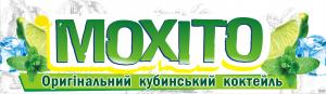 Posmat_мохито_пинаколада_cw